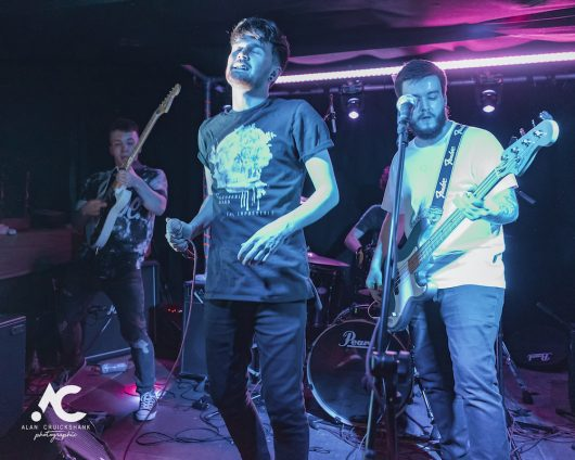 Images of In This Life 1112019 13 530x424 - Battle of the Bands Round 2, 11/01/19 - Images