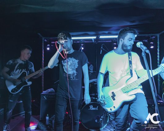 Images of In This Life 1112019 6 530x424 - Battle of the Bands Round 2, 11/01/19 - Images