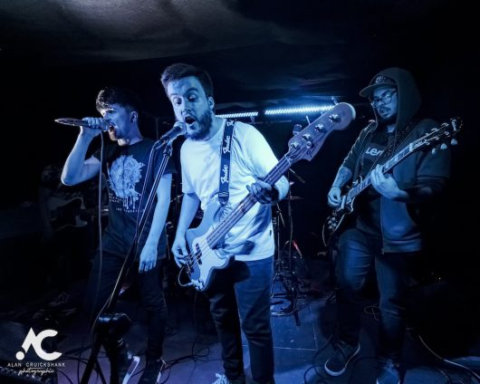 Images of In This Life 1112019 6a 530x424 - Battle of the Bands Round 2, 11/01/19 - Images