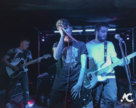 Images of In This Life 1112019 7 530x424 - Battle of the Bands Round 2, 11/01/19 - Images