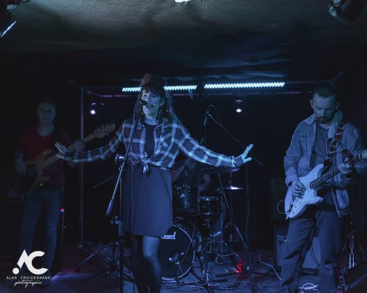 Images of Lilac Melt 1112019 17 530x424 - Battle of the Bands Round 2, 11/01/19 - Images