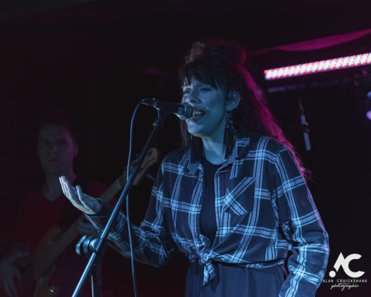 Images of Lilac Melt 1112019 18 530x424 - Battle of the Bands Round 2, 11/01/19 - Images