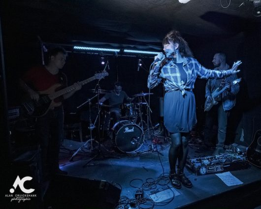 Images of Lilac Melt 1112019 1a 530x424 - Battle of the Bands Round 2, 11/01/19 - Images