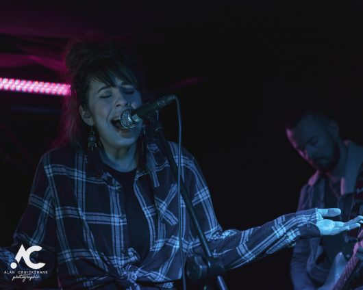Images of Lilac Melt 1112019 20 530x424 - Battle of the Bands Round 2, 11/01/19 - Images