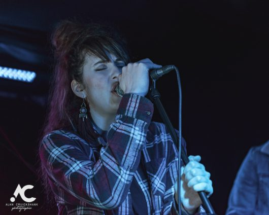 Images of Lilac Melt 1112019 22 530x424 - Battle of the Bands Round 2, 11/01/19 - Images