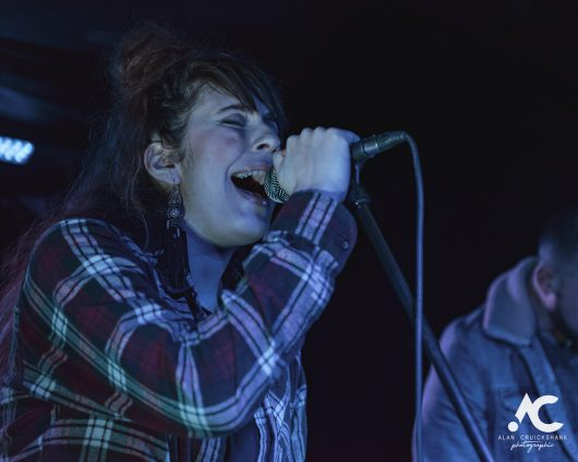 Images of Lilac Melt 1112019 23 530x424 - Battle of the Bands Round 2, 11/01/19 - Images