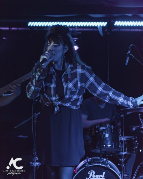 Images of Lilac Melt 1112019 24 480x600 - Battle of the Bands Round 2, 11/01/19 - Images