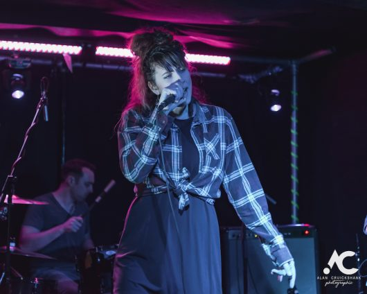 Images of Lilac Melt 1112019 25 530x424 - Battle of the Bands Round 2, 11/01/19 - Images