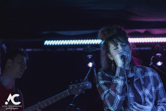 Images of Lilac Melt 1112019 26 530x354 - Battle of the Bands Round 2, 11/01/19 - Images