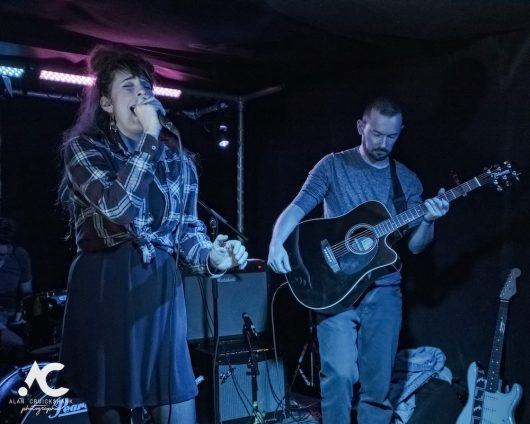 Images of Lilac Melt 1112019 2a 530x424 - Battle of the Bands Round 2, 11/01/19 - Images