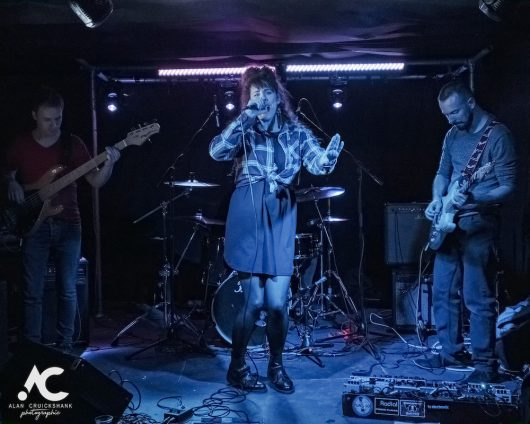 Images of Lilac Melt 1112019 3a 530x424 - Battle of the Bands Round 2, 11/01/19 - Images