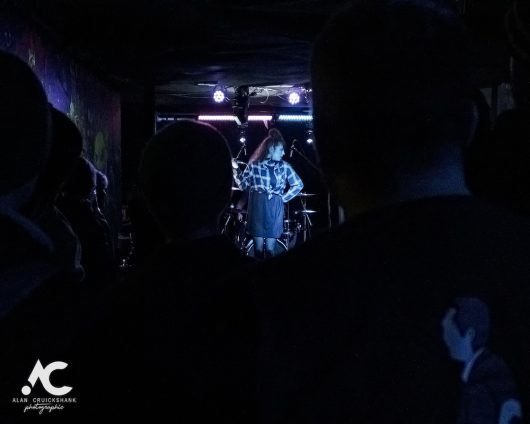 Images of Lilac Melt 1112019 4a 530x424 - Battle of the Bands Round 2, 11/01/19 - Images