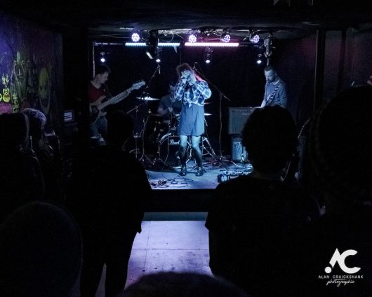 Images of Lilac Melt 1112019 5a 530x424 - Battle of the Bands Round 2, 11/01/19 - Images