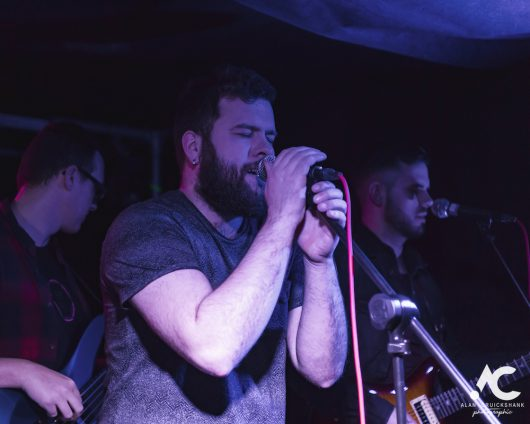 Images of Midnight Pacific 1812019 16 530x424 - Battle of the Bands Round 4, 18/01/19