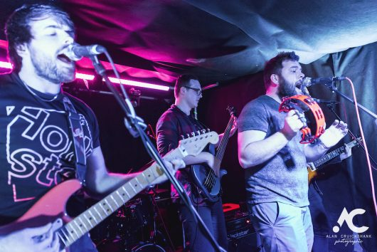 Images of Midnight Pacific 1812019 21 530x354 - Battle of the Bands Round 4, 18/01/19