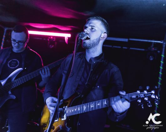 Images of Midnight Pacific 1812019 25 530x424 - Battle of the Bands Round 4, 18/01/19