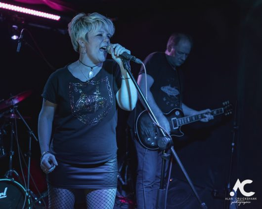 Images of Overrun 1112019 28 530x424 - Battle of the Bands Round 2, 11/01/19 - Images