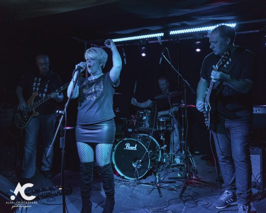 Images of Overrun 1112019 30 530x424 - Battle of the Bands Round 2, 11/01/19 - Images