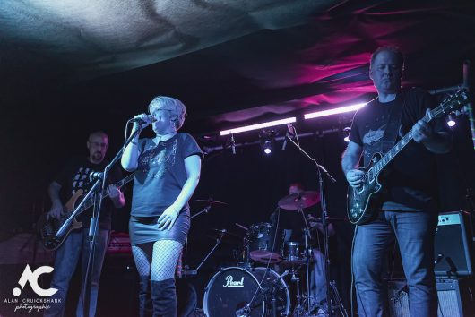 Images of Overrun 1112019 33 530x354 - Battle of the Bands Round 2, 11/01/19 - Images