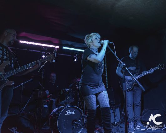 Images of Overrun 1112019 34 530x424 - Battle of the Bands Round 2, 11/01/19 - Images