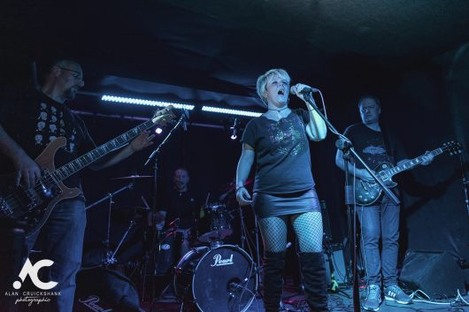 Images of Overrun 1112019 36 530x353 - Battle of the Bands Round 2, 11/01/19 - Images