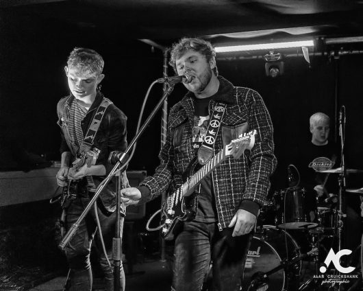 Images of Park Circus 512019 20 530x424 - Battle of the Bands Round 1 , 5/1/2019 - Images