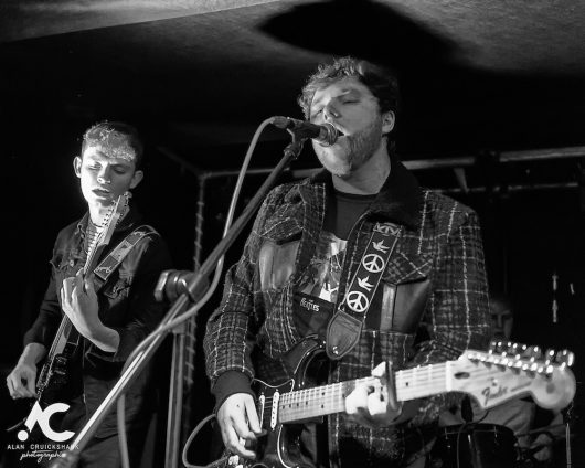 Images of Park Circus 512019 26 530x424 - Battle of the Bands Round 1 , 5/1/2019 - Images