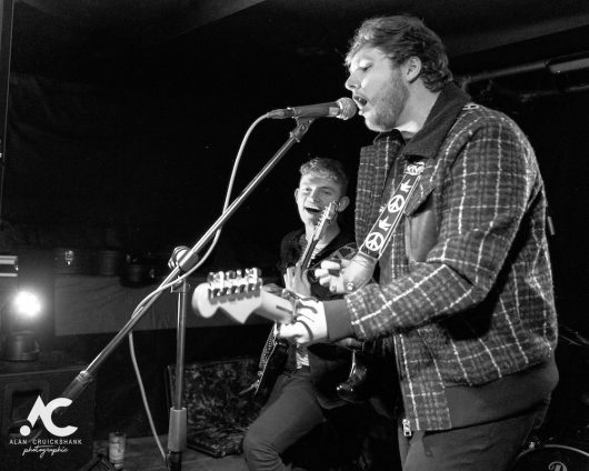 Images of Park Circus 512019 30 530x424 - Battle of the Bands Round 1 , 5/1/2019 - Images