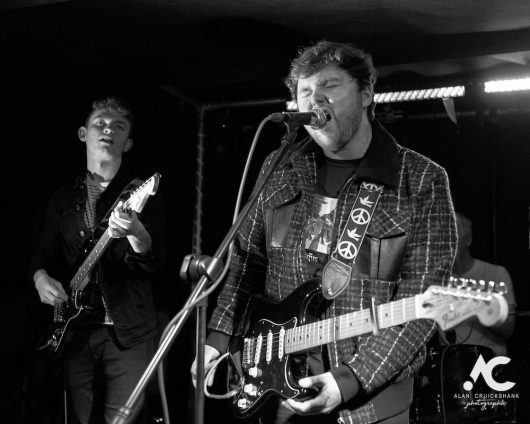 Images of Park Circus 512019 31 530x424 - Battle of the Bands Round 1 , 5/1/2019 - Images