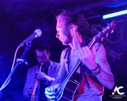 Images of Ramanan Ritual 512019 11 530x424 - Battle of the Bands Round 1 , 5/1/2019 - Images