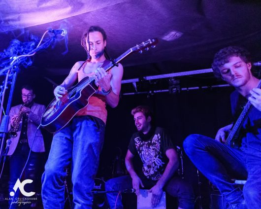 Images of Ramanan Ritual 512019 15 530x424 - Battle of the Bands Round 1 , 5/1/2019 - Images