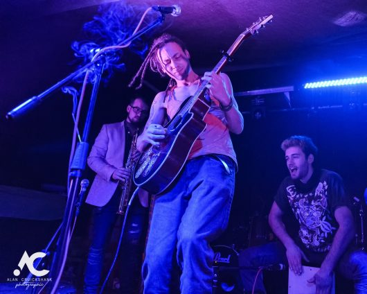Images of Ramanan Ritual 512019 16 530x424 - Battle of the Bands Round 1 , 5/1/2019 - Images