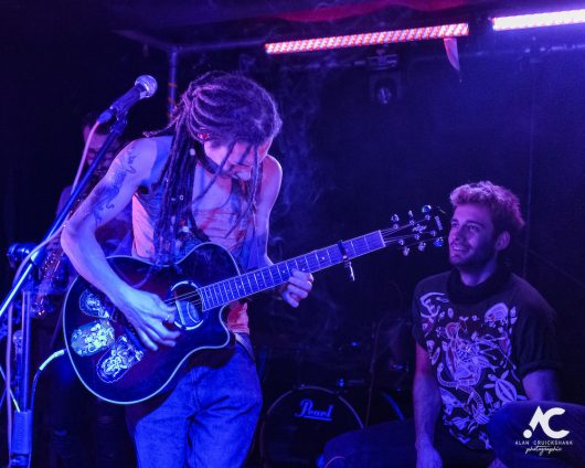 Images of Ramanan Ritual 512019 4 530x424 - Battle of the Bands Round 1 , 5/1/2019 - Images