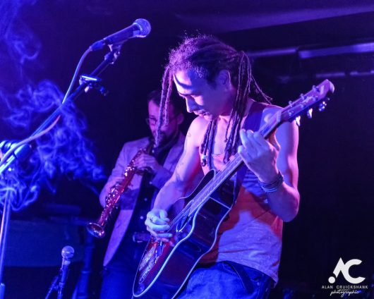 Images of Ramanan Ritual 512019 5 530x424 - Battle of the Bands Round 1 , 5/1/2019 - Images