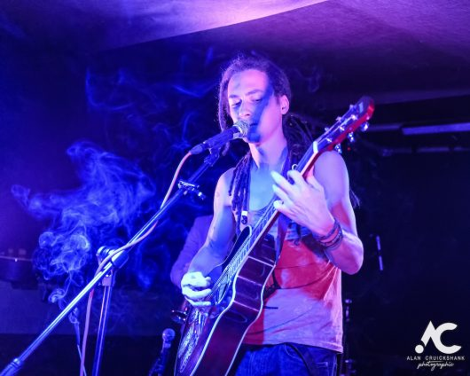 Images of Ramanan Ritual 512019 9 530x424 - Battle of the Bands Round 1 , 5/1/2019 - Images