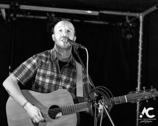 Images of Wilson Noble 512019 38 530x424 - Battle of the Bands Round 1 , 5/1/2019 - Images