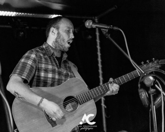 Images of Wilson Noble 512019 40 530x424 - Battle of the Bands Round 1 , 5/1/2019 - Images
