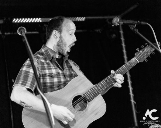 Images of Wilson Noble 512019 43 530x424 - Battle of the Bands Round 1 , 5/1/2019 - Images