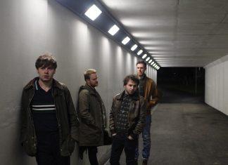 Lional Announce New Single