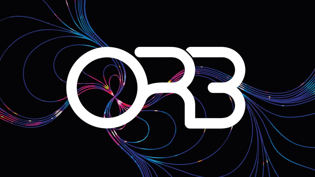 The Orb to play Inverness in June 2019.