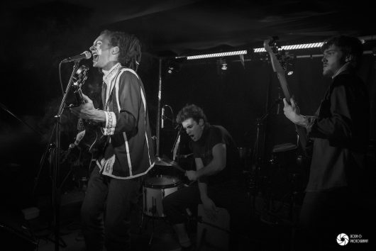 Ramanan Ritual at Tooth Claw February 2019 3075 530x354 - Battle of the Bands Semi-Final, 1/2/2019 - Images