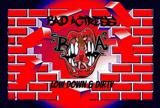 52609043 831482303853698 8639597913023971328 n 530x359 - Bad Actress Announce Tour and EP