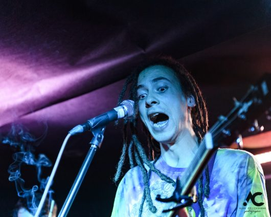 Ramanan Ritual at Tooth Claw March 2019 24 530x424 - Battle of the Bands Final, 23/3/2019 - Images