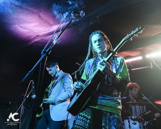 Ramanan Ritual at Tooth Claw March 2019 27 530x424 - Battle of the Bands Final, 23/3/2019 - Images