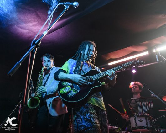 Ramanan Ritual at Tooth Claw March 2019 28 530x424 - Battle of the Bands Final, 23/3/2019 - Images
