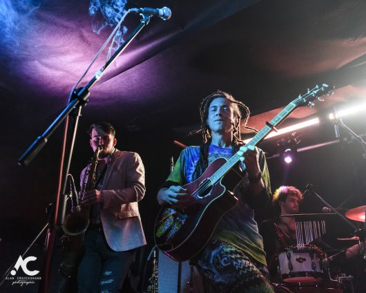 Ramanan Ritual at Tooth Claw March 2019 29 530x424 - Battle of the Bands Final, 23/3/2019 - Images