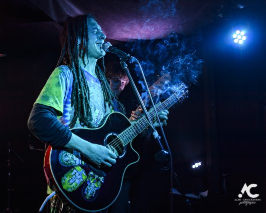 Ramanan Ritual at Tooth Claw March 2019 30 530x424 - Battle of the Bands Final, 23/3/2019 - Images