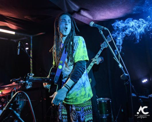 Ramanan Ritual at Tooth Claw March 2019 32 530x424 - Battle of the Bands Final, 23/3/2019 - Images