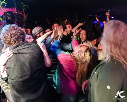 Ramanan Ritual at Tooth Claw March 2019 59 530x424 - Battle of the Bands Final, 23/3/2019 - Images