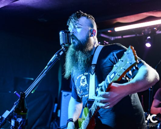 The Dihydro at Tooth Claw March 2019 42 530x424 - Battle of the Bands Final, 23/3/2019 - Images